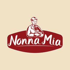 Nonna Mia