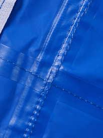 Conjunto azul (4).jpg