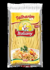 TALHARIM - 500g