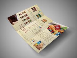 design de folder