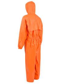 Macacão laranja (3).jpg