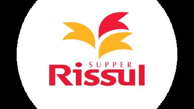rissul.png