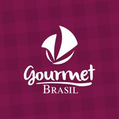Gourmet Brasil