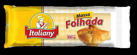 Massa Folhada Rolo 300g.png