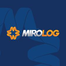 Mirolog