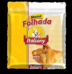 MASSA FOLHADA QUADRADA_300g.png