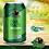 Thumbnail: Chá Mate Orgânico Sabor Natural (Fardo com 12 unidades)