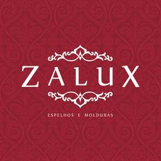 Zalux