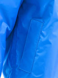 Japona azul (5).jpg