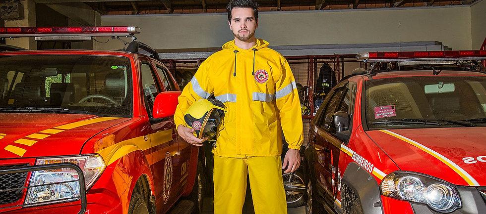foto-bombeiros.jpg
