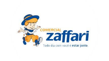 png comercial.png
