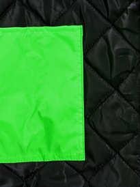 Japona verde (5).JPG