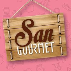 San Gourmet