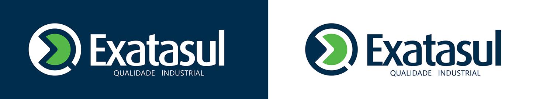 Versões do Logo