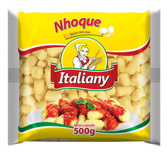 NHOQUE 500g.png