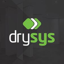 Drysys