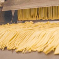 022_espaguete cortado.png