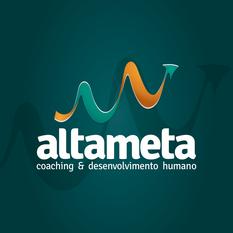 Altameta