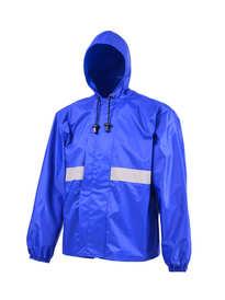 jaqueta azul.jpg