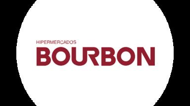 png bourbon.png