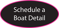 Schedule a boat detail.png