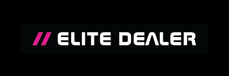 Elite Dealer Logo_Wordmark_Black-Border.png