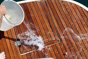 teak washing.jpg