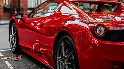Ferrari Ceramic Coating.jpg