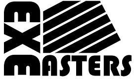 1 EXE MASTERS Logo.jpg