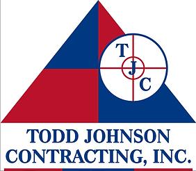 tjc new logo.PNG