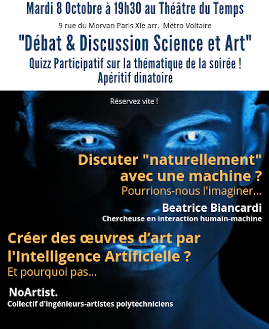 Flyers NoArtist  Atelier Confluence.png