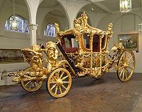 8540523 Gold State Coach.jpg