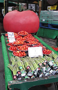 borough mkt giant tomato (2017_09_11 19_