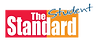 The Student Standard LOGO.png