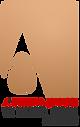 120466-logo-big.png