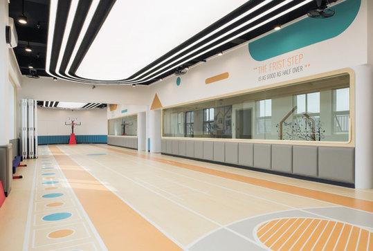 Kids Sports Center-06.jpg