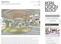 retail design blog-3.JPG