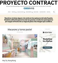 proyectocontract.JPG