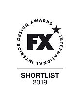 FX Awards Shortlist 2019 (white).jpg