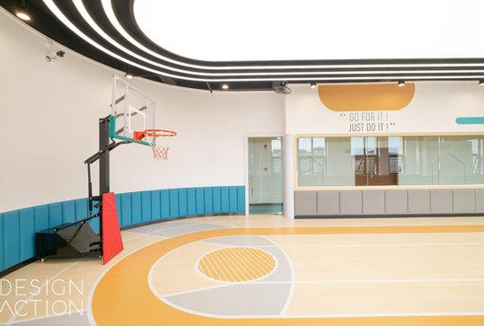 Kids Sports Center_工作區域 1 copy 2.jpg