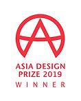 2019_adp_winner_logo-03.jpg