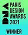 dna_winner_2021.png