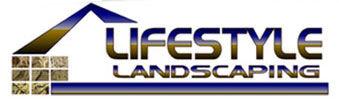 lifestyle landscaping logo.jpg