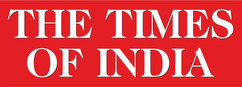 times_of_india.jpg