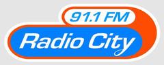 Radio_City_India-1.jpg