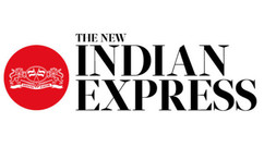 The-New-Indian-Express_edited.jpg