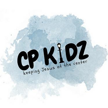 CP kidz logo - Ch'town.png
