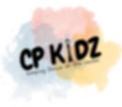 CP kidz logo - Montague.png