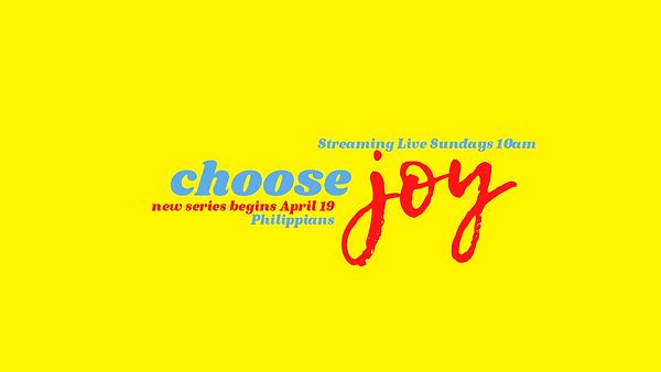 facebook joy.png