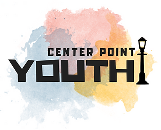 CP youth logo - Montague.png